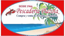 Pescaderia Plazola
