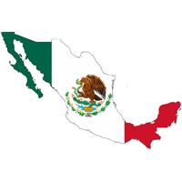 Surtimos a toda la República Mexicana
